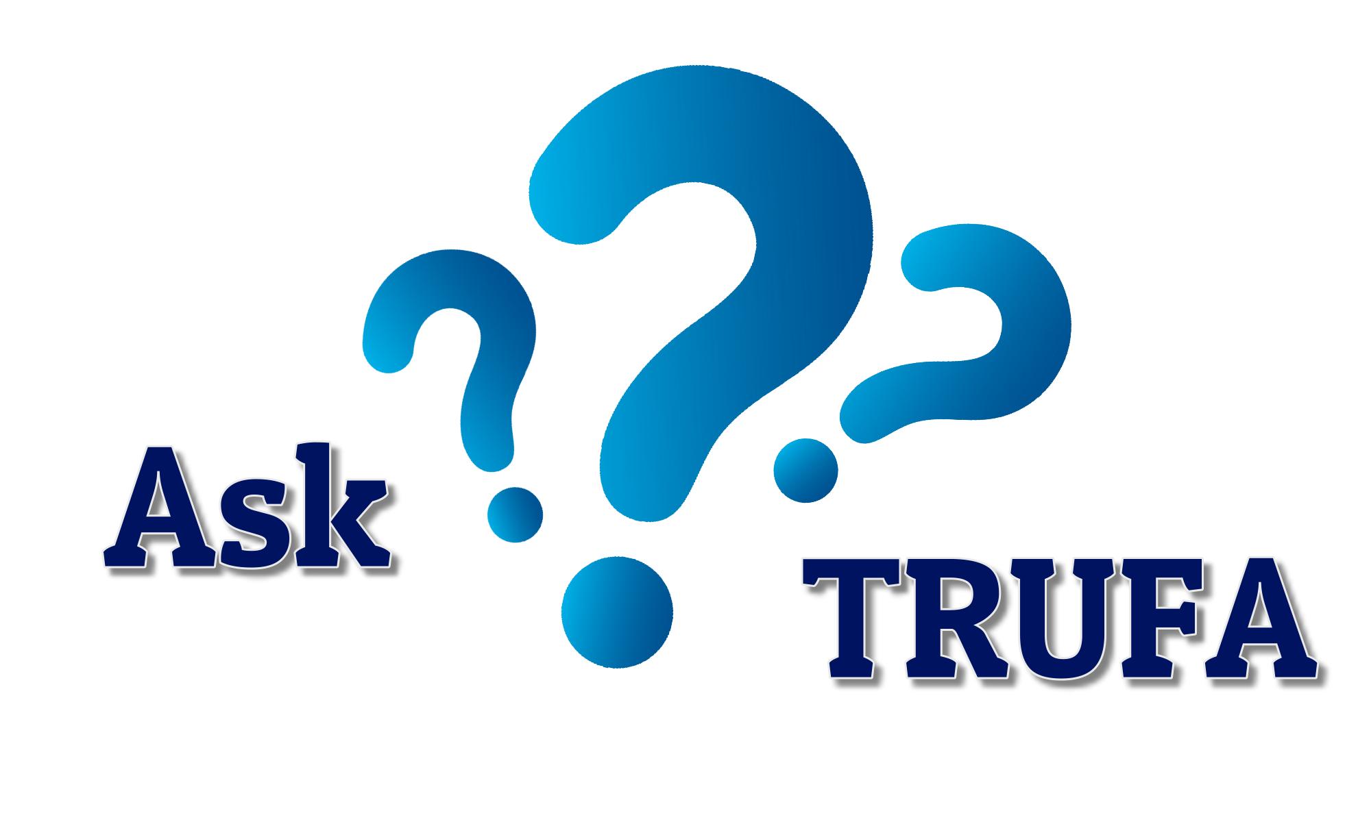 Ask TRUFA
