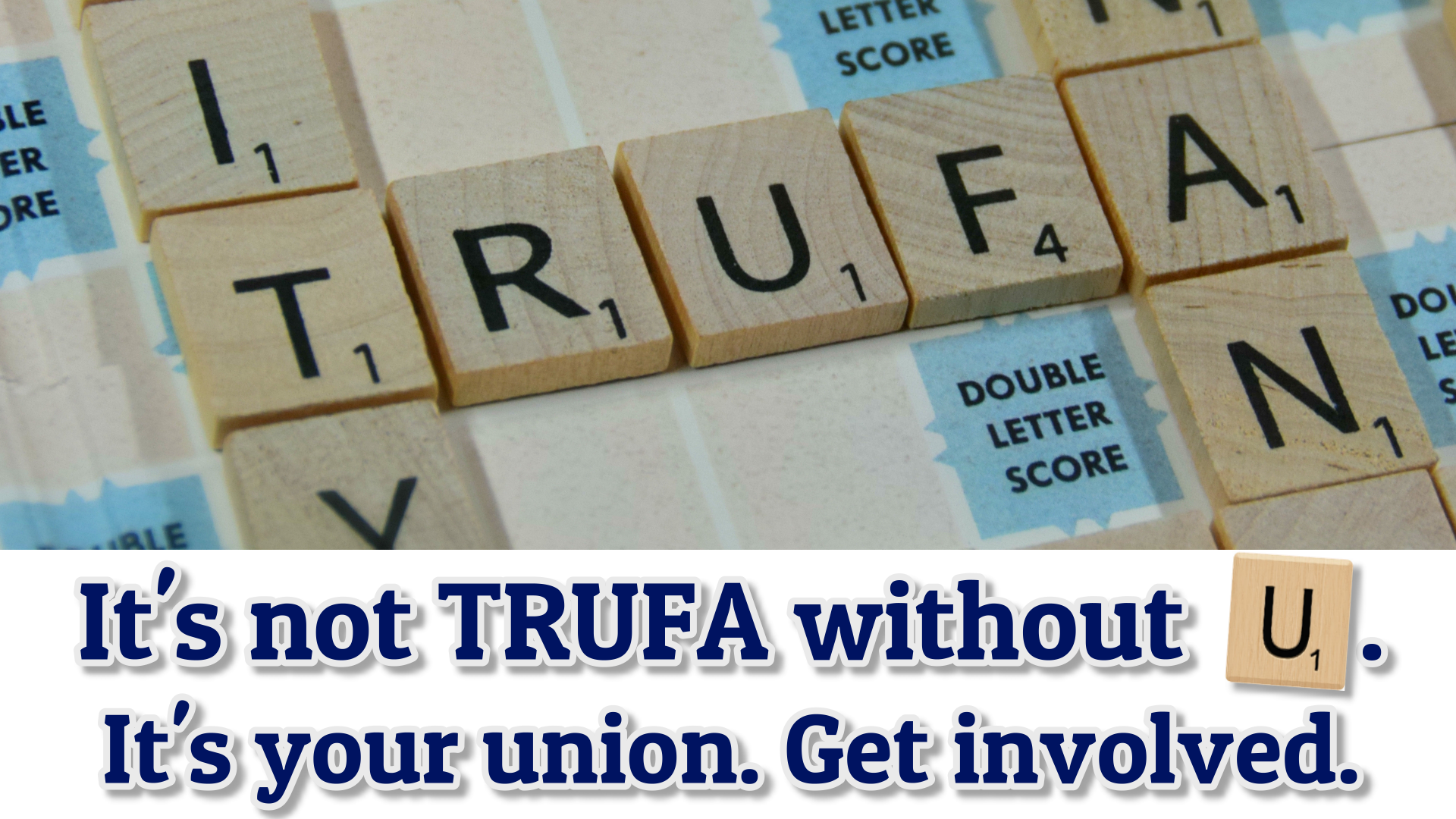not-trufa-without-u-banner